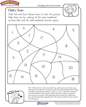 Printables. Fun Math Worksheets For 6th Grade. Gozoneguide ...